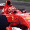 Ferrari-une-passion