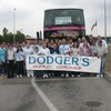 dodgers-hautalpin