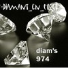 3-diamantenforce