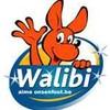 walibi-2008-ecoledufutur