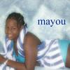 mayou-du-972