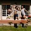 summer-2008-holidays