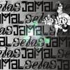 jml16