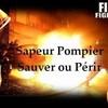 pompiers8112