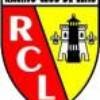 R-C-Lens