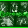 plastic-drugs