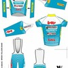 MULTISPORT-CYCLING-TEAM
