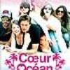 coeurocean68