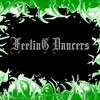 FeelinG-DanceRs