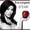 eva-longoria-star