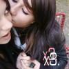 Sheyrii-x3