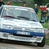 team-rallye-spirit
