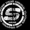 skorp-wear