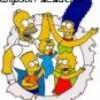 Simpson-academie