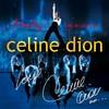 CelineDionSkyblog