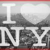 Travel-in-NewYork