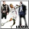 K-BENZEM4
