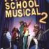 high-sch00l-musical-xx