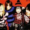 japan-sisters