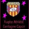 rugbymandu66210