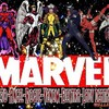 Marvel-Comics-33