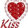 kissmamy