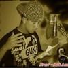 h-one-rap
