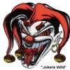jokers06