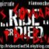 rideordied54