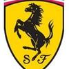 F1success