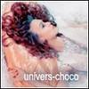 univers-choco