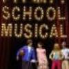 highschool-musical-massi