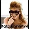 M-SADNESSPREVIEW