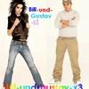 bill-und-gustav-x3