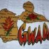 gwadacloclo