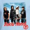 TokioHotel11111