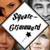 Square-Grimmaurd