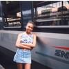 sweetlady971