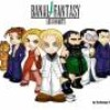 connerie-of-ff7
