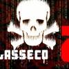 classe-eco-2