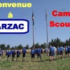 SCOUTS-ARZAC