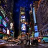 newyorkstate