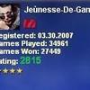 jeunesse-de-gamezer