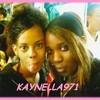 kaynella971