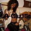 la-Gaz3lle