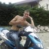 bOgOss01370