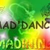 mad-dance972