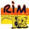 rimy12