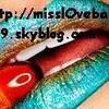 misslOvebaby59