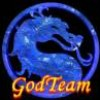 godteam5